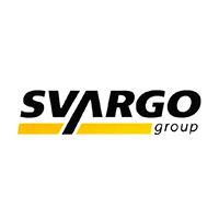 svargogroup