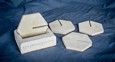 3D-бетон-визитки-4