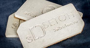 3D-бетон-визитки-7